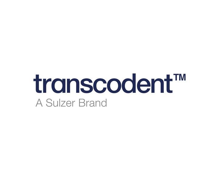 Transcodent