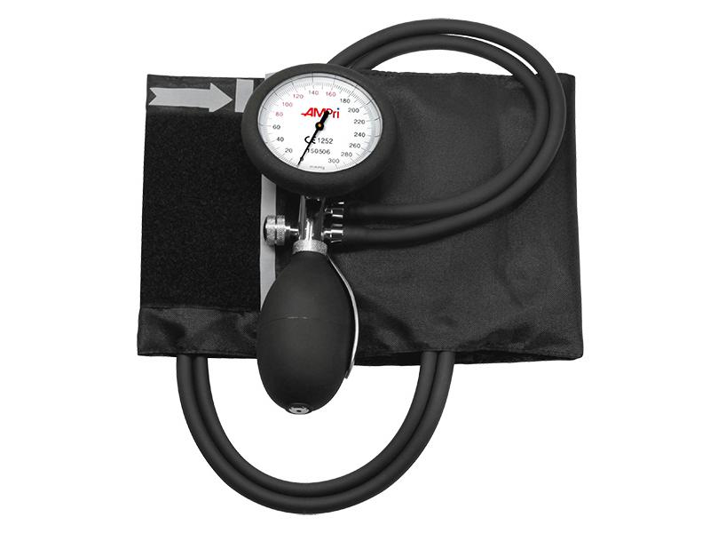 Blutdruckmessgerät Deluxe
