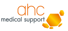 ahc Medical Support