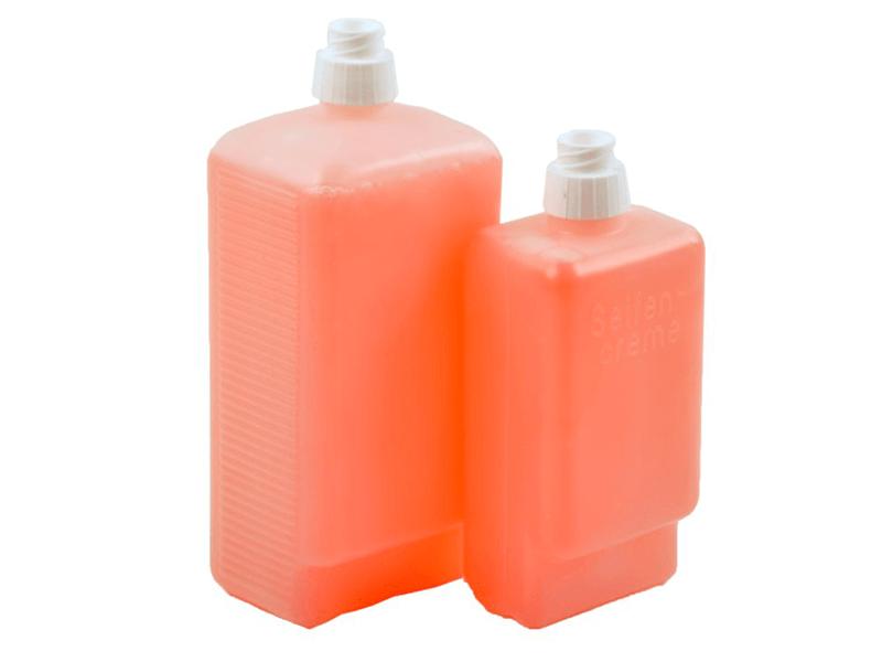 Flüssigseife in Katusche 500ml