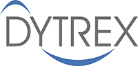 Dytrex