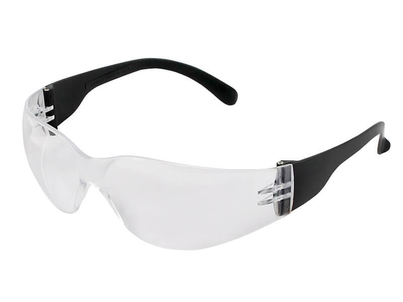 Schutz- und Freizeitbrille