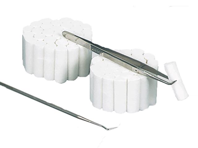 Zahnwatterollen - Med Comfort, 300 gramm