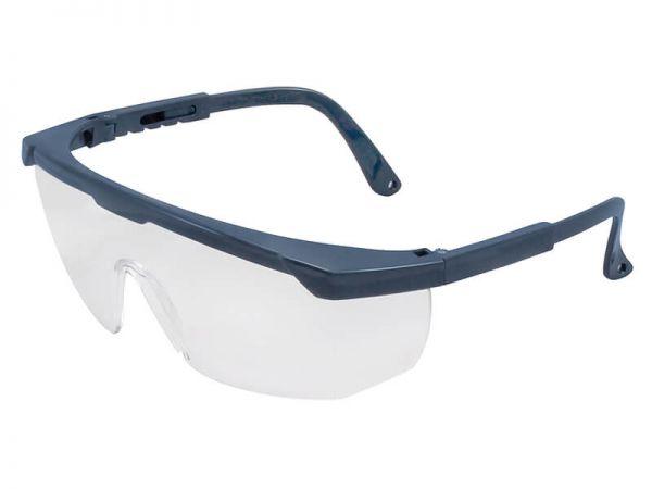 Schutzbrille Scratch
