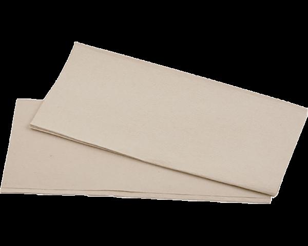 Papierhandtuch - 1 lagig, 5.000 Stück